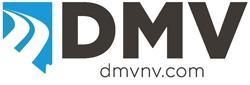 Logo-DMVNV.jpg