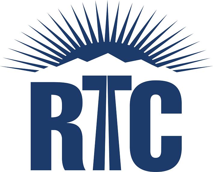 Logo-RTC.png