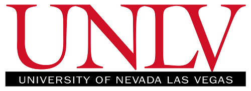 Logo-UNLV.png