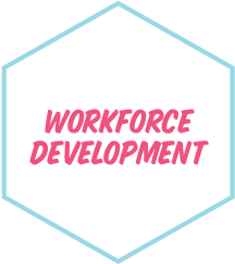 workforce-dev